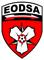 EODSA Logo